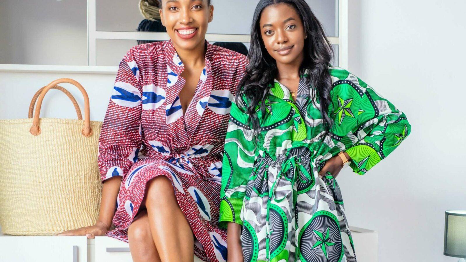 custom made fashion