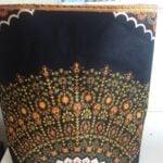 custom made large handbag