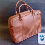 Notebook Tasche