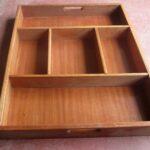 drawer insert