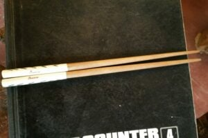 Maßgefertigte Essstäbchen (Chopsticks) nach Kundenwunsch