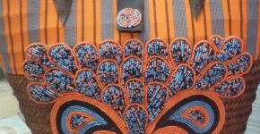 Basket (Kikapu)