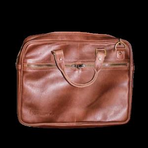 Notebookbag