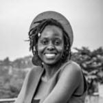 Aline Uwase