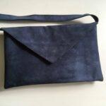 Maßgefertigte Handtasche