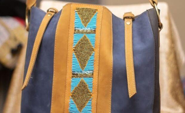 Maßgefertigte Taschen