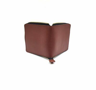 Special wallet