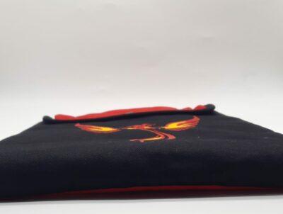custom made laptop sleeve plus mouse house