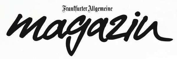 Frankfurter Allgemeine Magazin