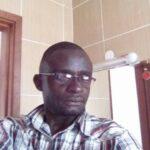 Stephen Odhiambo