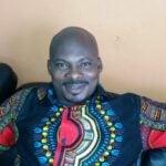 Kodjo Yves Mensah Johnny Avossonou