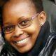 Cathychristine Keya