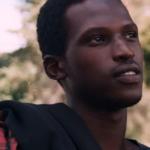 Nelson Ijakaa Imo