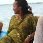 Nyambura Beatrice Wahu