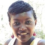 Nyokabi Githahu Mary