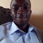 Tim Okoth Otieno