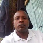 Asman kweyu Mukolwe