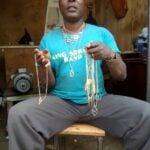 Moses Obai Acunun