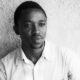 Martin M Musyoka