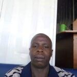 Stephen Kamau Ngethe