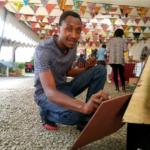 Daniel Ndirangu Nduati