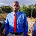 David Joseph Okumu