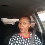 Donna Mutheu Maima