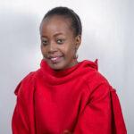 Cecilia Nthenya Kimani