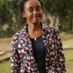 Olivia Nyawira Mukora