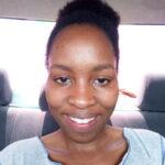 Grace Wambui Kanja