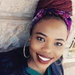 Aurelia Mwaka Kiseu