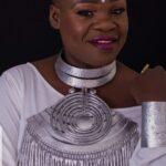 Rosemarie Anyango Omondi