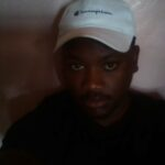 Nathanael Mugambi Nyaga