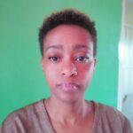 Maureen Wamugunda