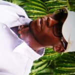 Kelvin Otieno Wamalu