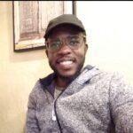 avatar for Eko