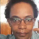 Wanjiru Kimeria