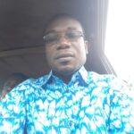 Joseph Mawunyo
