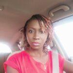 Joyce Odhiambo