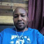 Giftvine Kenya Thuo