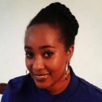 Olivia Mutai