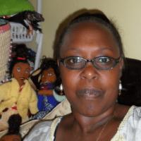 Doris Njoroge