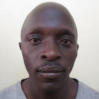 Caleb Nyakaba