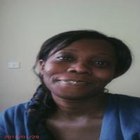 Margaret Nyambura Muna