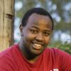 Edwin Kihoro