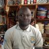 Jeremy Nsabiyumva