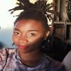 Hannah Njenga
