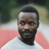 Oscar Ogunyo